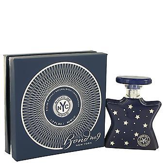 Nuits De Noho Eau De Parfum Spray By Bond No. 9 1.7 oz Eau De Parfum Spray
