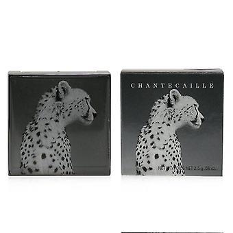 Chantecaille Luminescent Eye Shade - # Cheetah (champagne quente) - 2.5g/0.08oz
