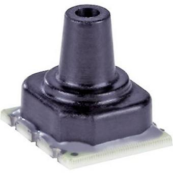 Honeywell AIDC Pressure sensor 1 pc(s) ABPLLNT010BGAA5 0 bar up to 10 bar SMD