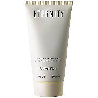 Calvin Klein - Eternity tusfürdő - 150ML