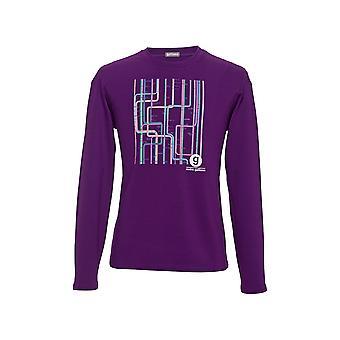 John Galliano Hoodie Sweater Pullover Hoody Sweatshirt Pulli