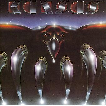 Kansas - Song for America [CD] USA import