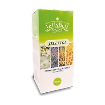 Jellytol 250 ml