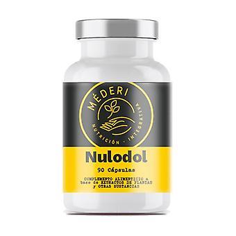 Nulodol 120 capsules