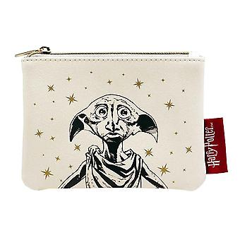 Harry Potter Purse Dobby House Elves welcome new Official Cream