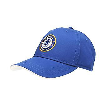 Unbranded Baseball Cap Mens