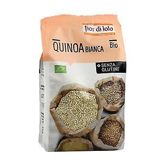 White quinoa 400 g