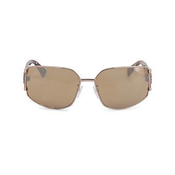 Lanvin - Accessoires - Lunettes de soleil - SLN020S_668X - femmes - burlywood