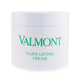 Awf5 v lijn hijscrème (gladmakende gezichtscrème) (salongrootte) 252792 200ml/7oz
