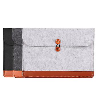 Laptop cover 11, 13 & 15 inches!