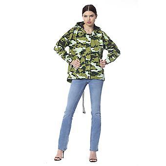 Silvian Heach Fantasyunique Jackets & Coat SI992576-XS