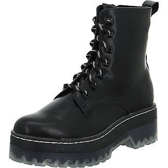 Tamaris 112522025009 universal talvi naisten kengät