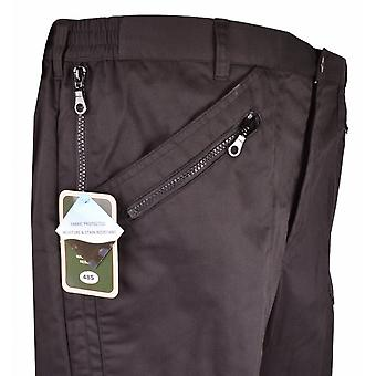 CARABOU Carabou Water Resistant Action Trouser