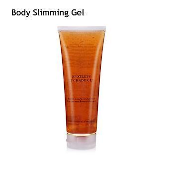 Ultrasonic Rf Massage Tools Slimming Cream Gel