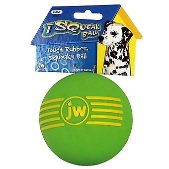 iSqueak pallo suuri 10cm