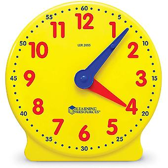 学習リソース ビッグタイム学生12時間学習時計