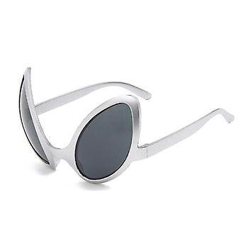 Kids Sunglasses, Anti-uv, Sun-shading