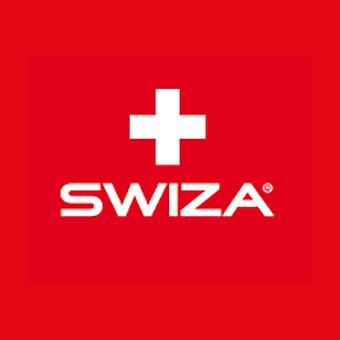 Swiza clock alarm barrel complete ( 7180 ), swiza 48