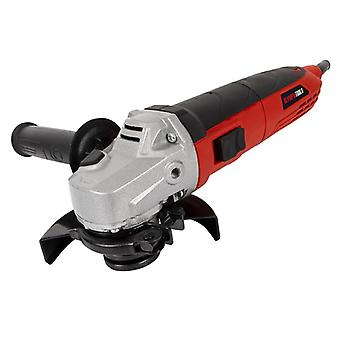 Olympia Power Tools Angle Grinder 115mm 500W 240V 09-410