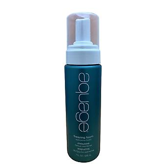 Aquage Gefrierschaum Extreme Hold Mousse 7 OZ