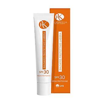 Protective Lip Balm SPF 30 15 ml