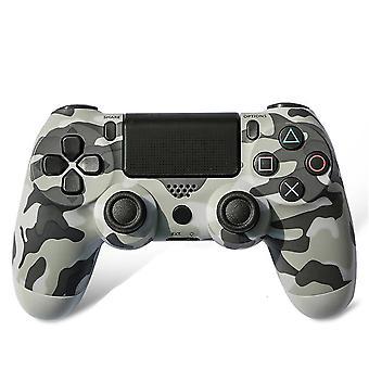 Wireless Controller Joystick - Gamepads