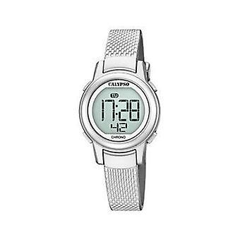 Calypso watch k5736/1