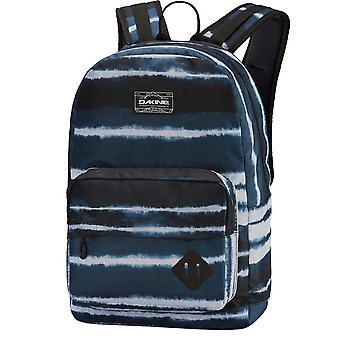 Dakine 365 Pack 30L Backpack 2 Strap Rucksack Unisex Bag 10002045 Resin Stripe
