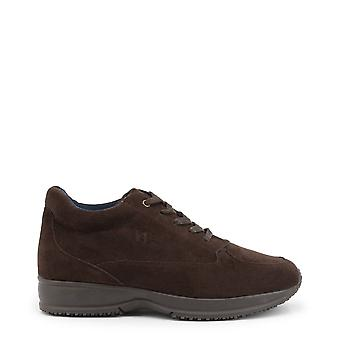 Henry cottons women's sneakers - gunny