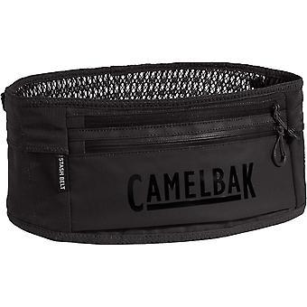 Camelbak Unisex Stash Belt (2020)