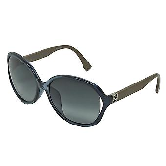 Fendi FF 0032/F/S 7RB Ovala solglasögon