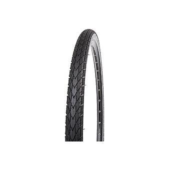 "Kenda K-1172 Khan II K-Shield Bicycle Tires = 50-622 (28x1,95"")"