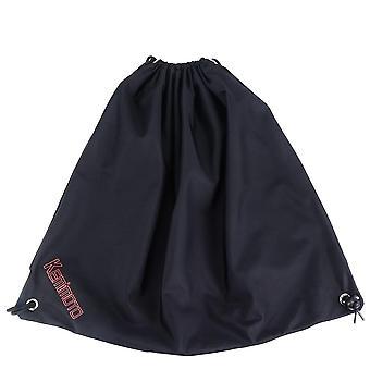 Motorcycle Helmet Bags Top Cases Motorbike Helmet Bag For Bmw/yamaha/honda