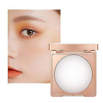 Face Pressed Oil Control Setting Powder