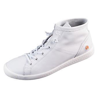 Softinos Isleen 2 P900586008 universal  women shoes