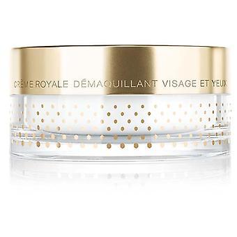Orlane Creme royale Gesichts- und Augenreinigungscreme 130 ml