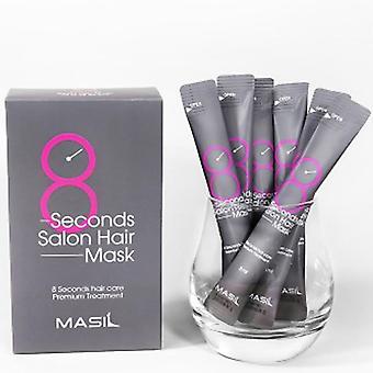 8 Seconds Salon Hair Mask