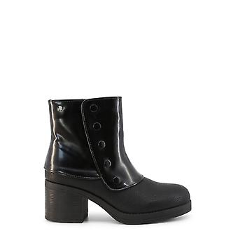 Roccobarocco women's ankle boots - rbsc2gw02