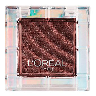 L'Oreal Paris Make Up Colour Queen Eyeshadow 32 Commander
