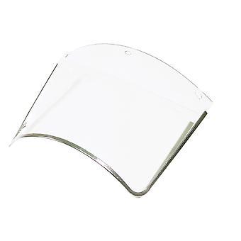 Vitrex Spare Visor for 334100 VIT334105
