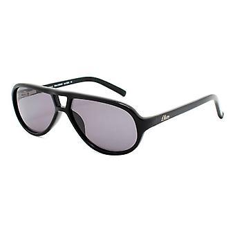 Okulary przeciwsłoneczne dla dzieci s.Oliver 98949 (czarny) ( 48 mm)