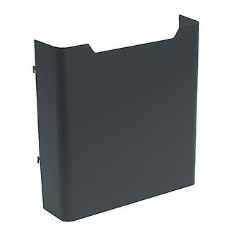 Sealey Ap24Acc3 portadocumentos para Ap24 serie herramienta cofres