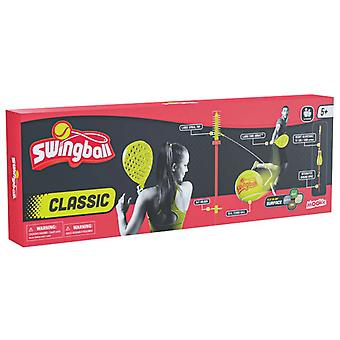 Mookie Classic Swingball 7282