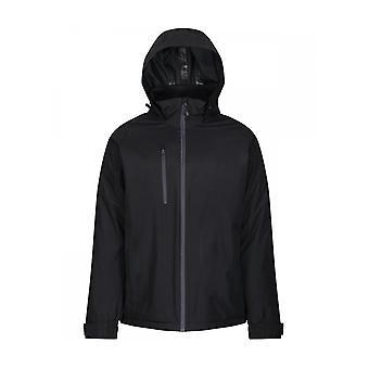Regatta ærligt lavet genanvendt isoleret jakke TRA207