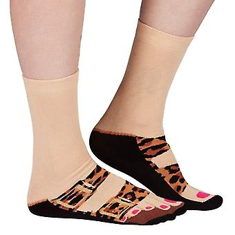 United Oddsocks Women's Slider Socks