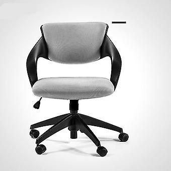 Ergonomische Büro Schwenk Computer Stuhl Heben einstellbare hohe Dichte Mesh