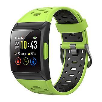 """Smartwatch Spc Smartee Stamina 9632 1,3"""" Ips 250 Mah"""