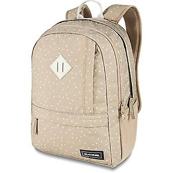 Dakine Essentials Pack 22L, Unisex Adult Backpack, Minidsbrly, One Size
