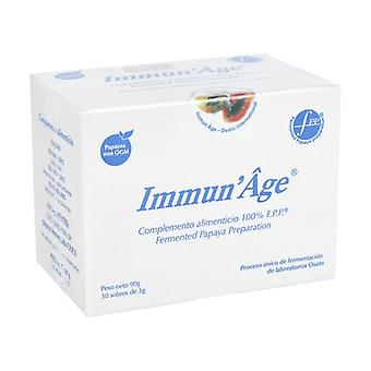 Immun Age Classic 30 packets of 3g