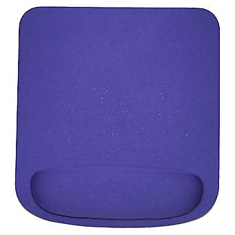 Übergroße Spiel Armband Mouse Pad 21x23x0.2cm